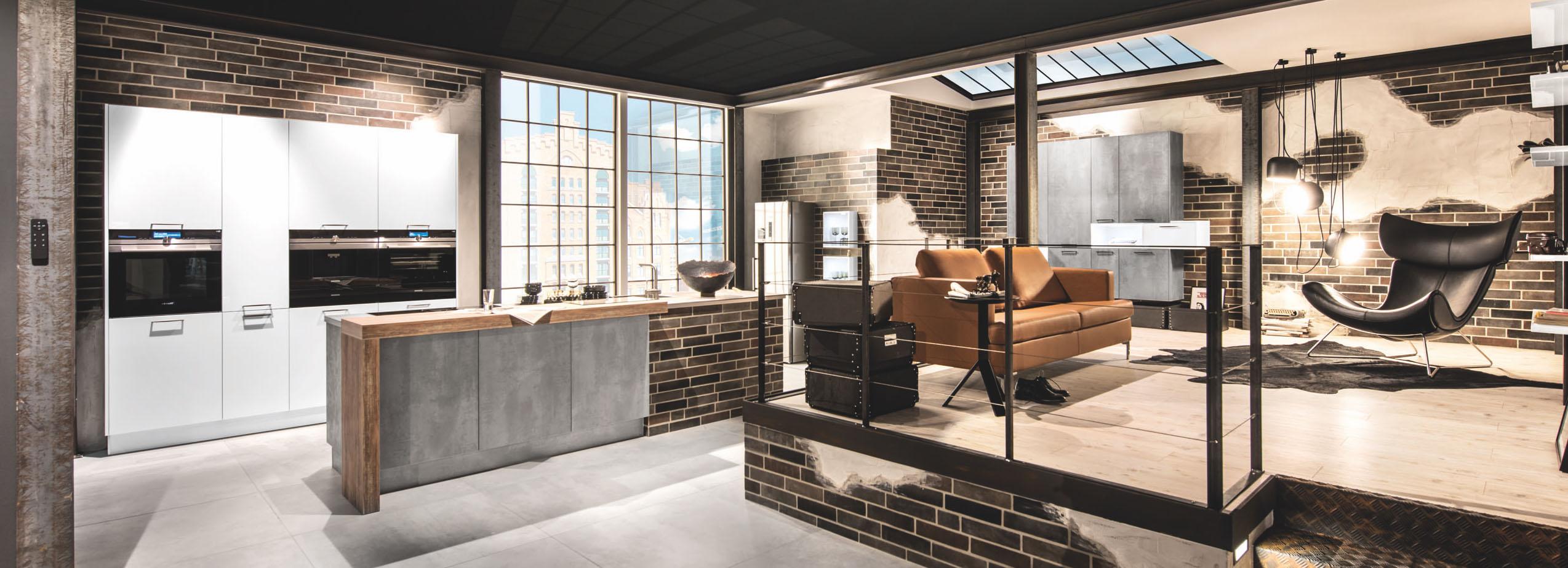 mat riaux archives ma cuisine vivre. Black Bedroom Furniture Sets. Home Design Ideas